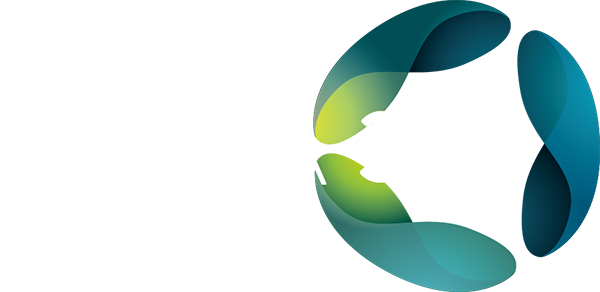Thera360 Logo